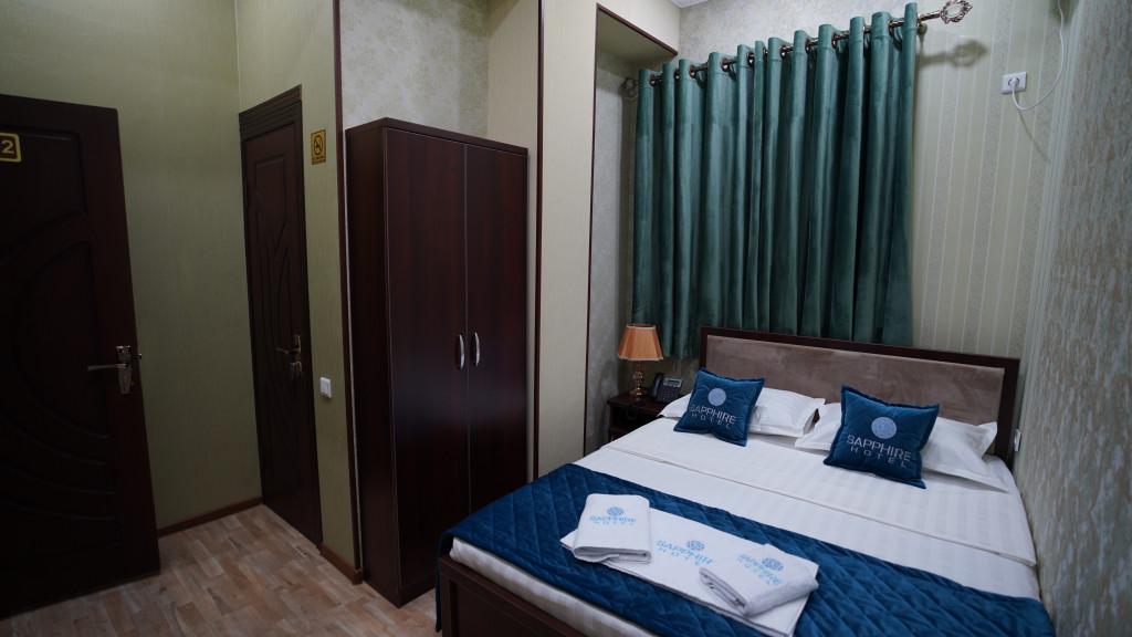 Room 3563 image 33567