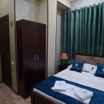 Room 3563 image 33567 thumb