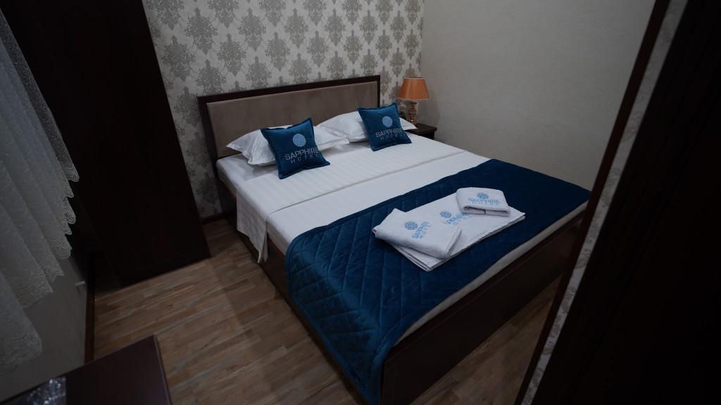 Room 3563 image 33568