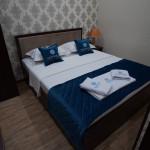 Room 3563 image 33568 thumb