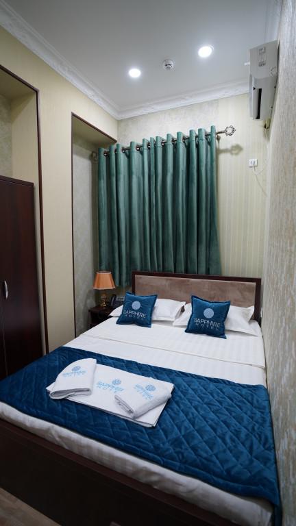 Room 3563 image 33570