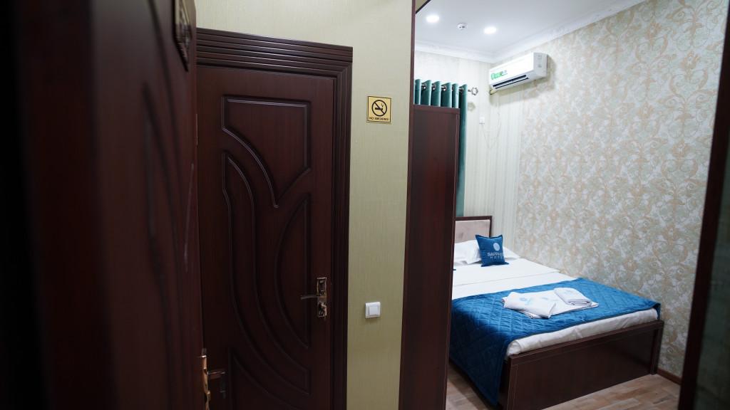 Room 3563 image 33571