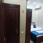 Room 3563 image 33571 thumb