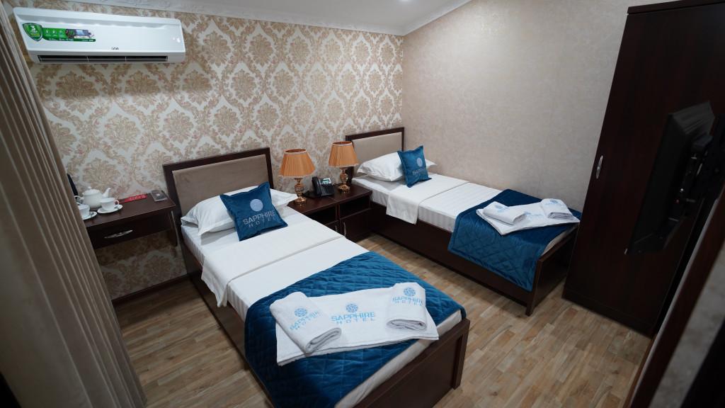 Room 3564 image 33573