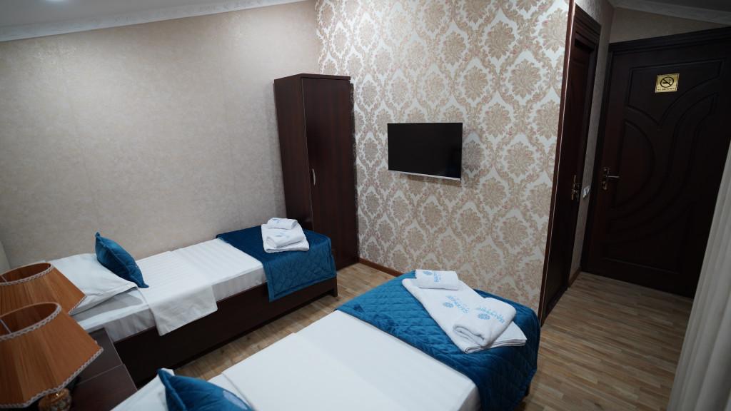 Room 3564 image 33576