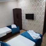 Room 3564 image 33576 thumb