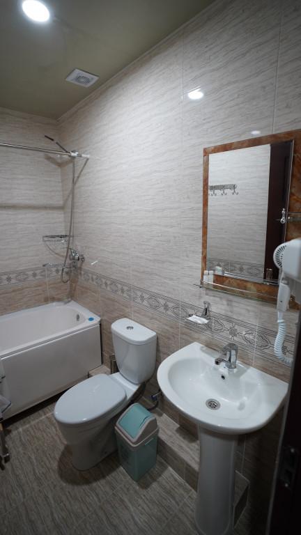 Room 3564 image 33578