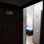 Room 3564 image 33580 thumb
