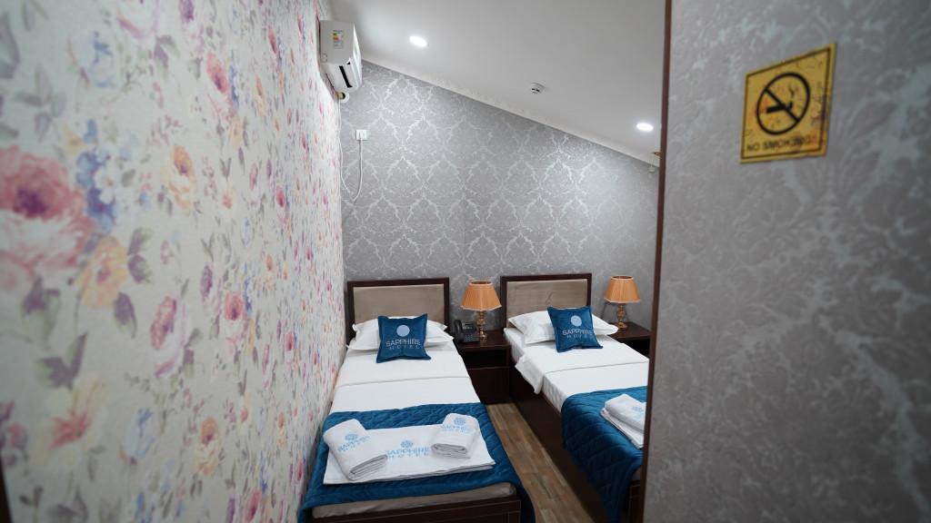 Room 3564 image 33581