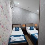 Room 3564 image 33581 thumb