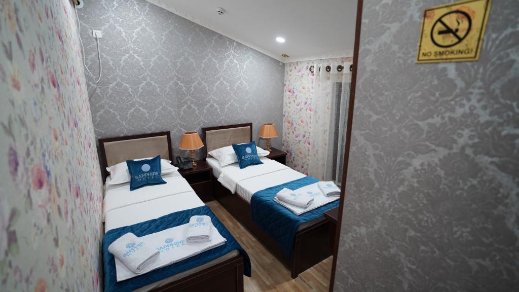 Room 3564 image 33582