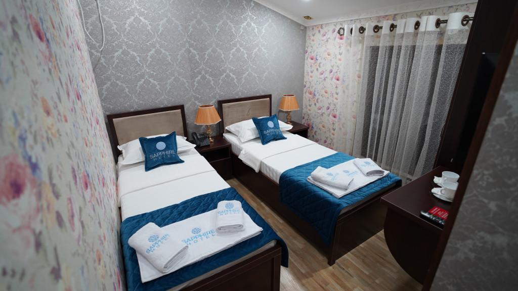 Room 3564 image 33583