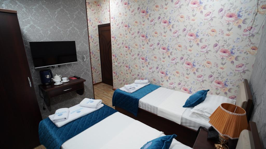 Room 3564 image 33584