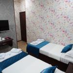 Room 3564 image 33584 thumb