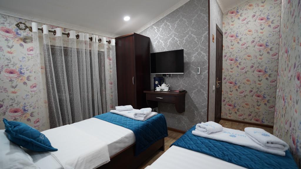 Room 3564 image 33585