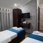 Room 3564 image 33585 thumb