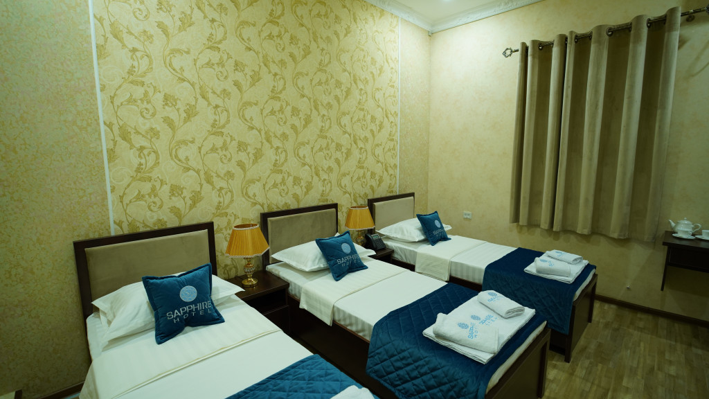 Room 3565 image 33588