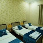 Room 3565 image 33588 thumb