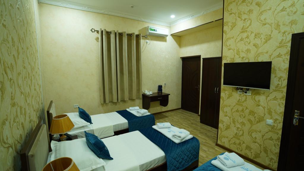 Room 3565 image 33589