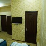 Room 3565 image 33590 thumb