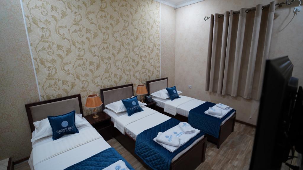 Room 3565 image 33593