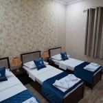 Room 3565 image 33593 thumb
