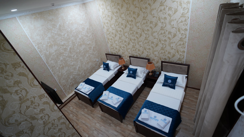 Room 3565 image 33596