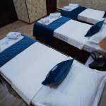 Room 3565 image 33597 thumb