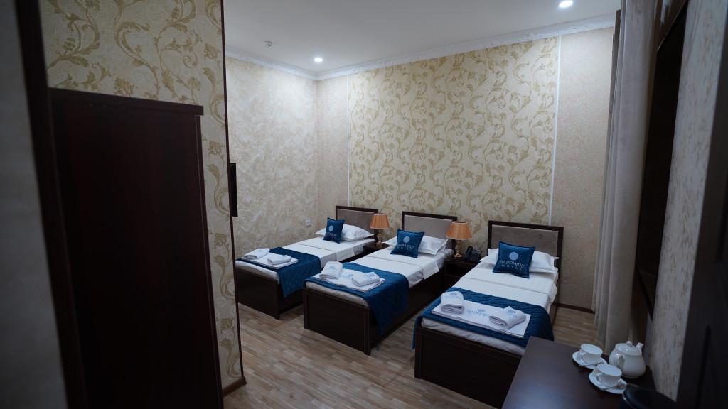 Room 3565 image 33598