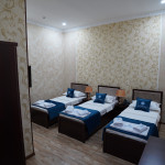 Room 3565 image 33598 thumb