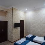 Room 3565 image 33599 thumb
