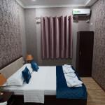 Room 3566 image 33603 thumb