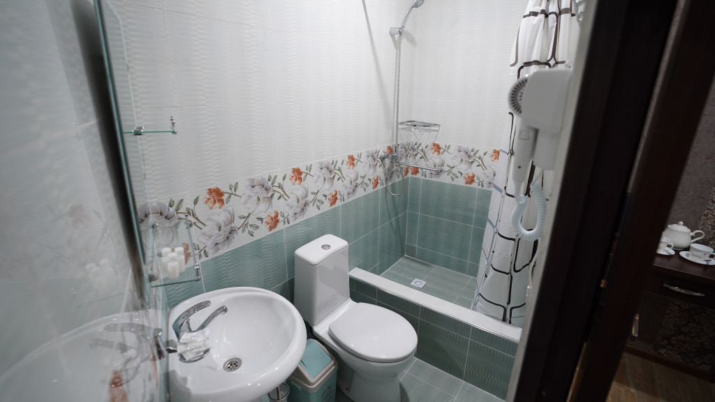 Room 3565 image 33608