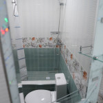 Room 3565 image 33611 thumb