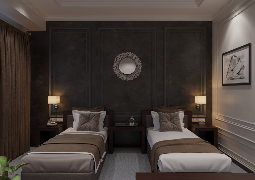 Room 3589 image 33415