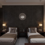 Room 3589 image 33415 thumb