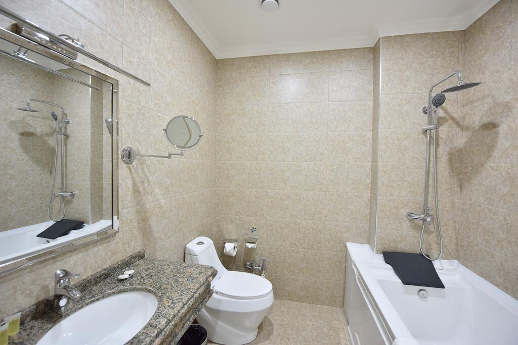 Room 3568 image 33712