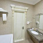 Room 3568 image 33711 thumb