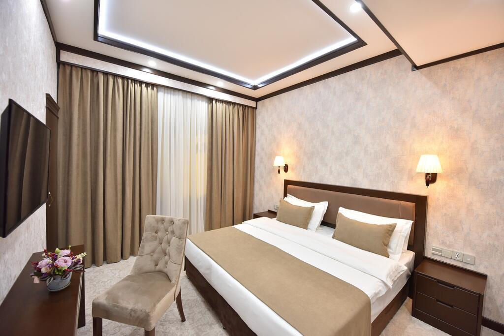 Room 3589 image 33714