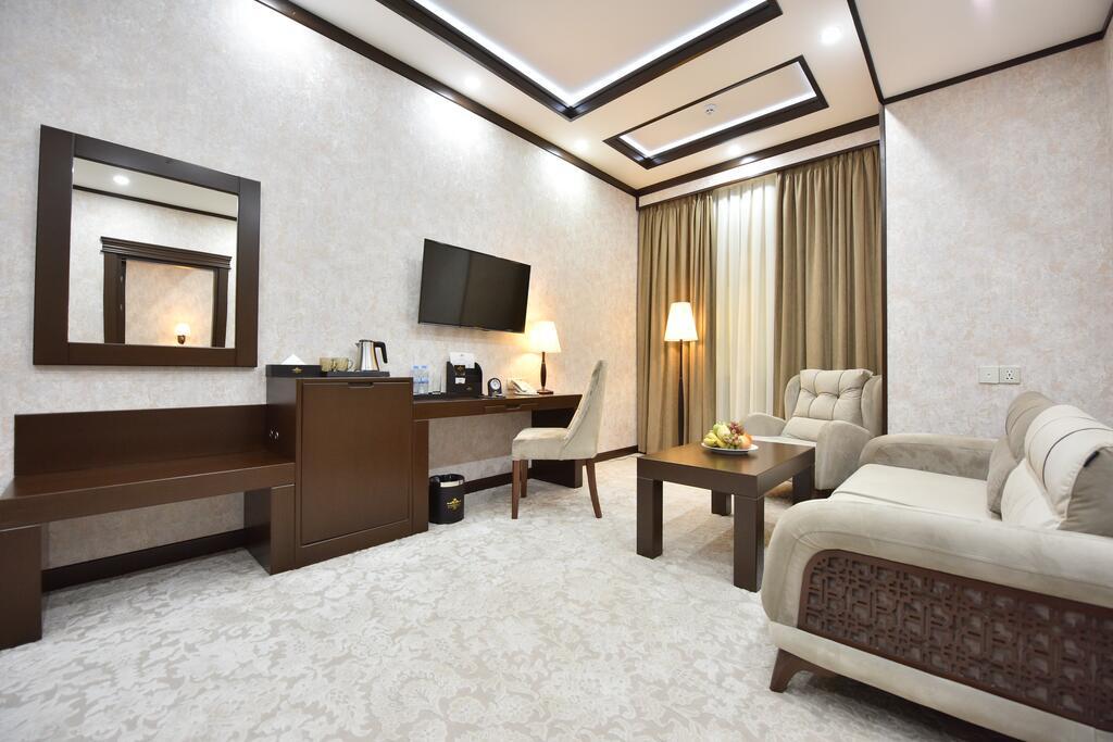 Room 3589 image 33713