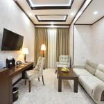 Room 3589 image 33715 thumb