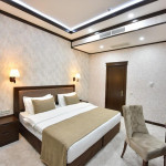 Room 3589 image 33716 thumb