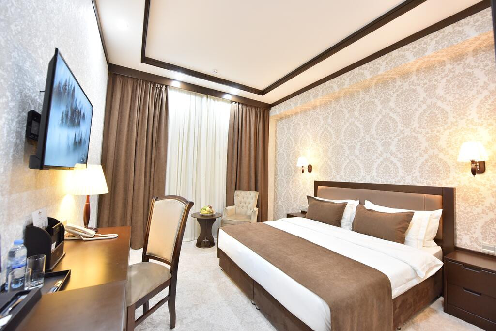 Room 3567 image 33725