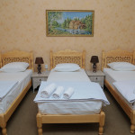 Room 3583 image 33561 thumb