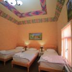 Room 3583 image 33766 thumb