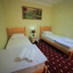 Room 3582 image 33769 thumb