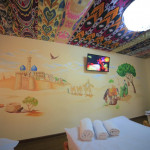 Room 3583 image 33768 thumb