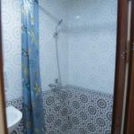 Room 3583 image 33780 thumb