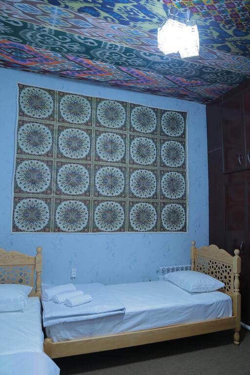 Room 3582 image 33778