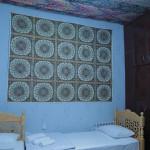 Room 3582 image 33778 thumb